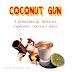 Donkey Kong: Coconut Gun