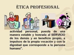 Ética absoluta y ética relativa