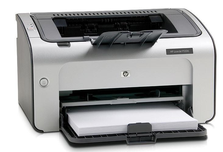 Hp laserjet p1005 printer driver download free for windows 10, 7.