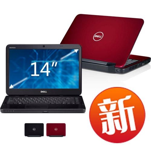 DELL INSPIRON 14 3420 NOTEBOOK 1506 WLAN DRIVERS FOR MAC DOWNLOAD