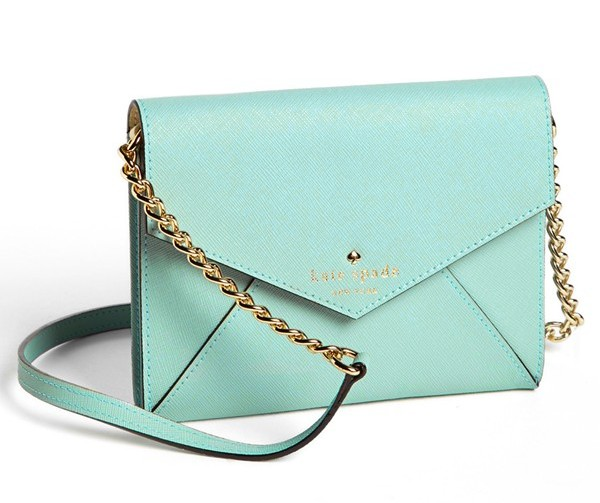 Kate Spade New York 'Cedar Street Monday' Crossbody Bag