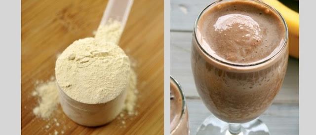 jay robb egg white protein chocolate 24 oz