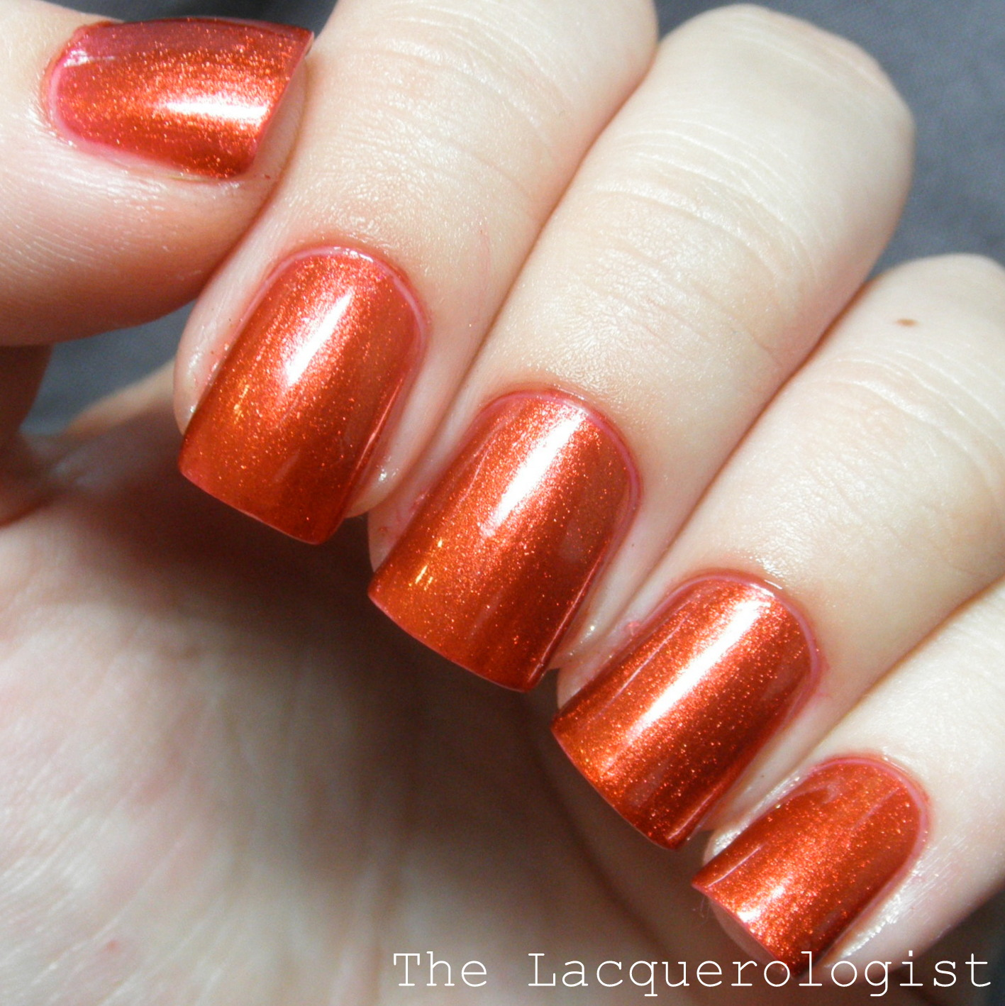 Zoya Cashmeres And Satins For Fall 2013 Swatches And Review