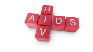 penyakit seks menular awal dari HIV AIDS