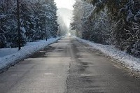 vinterdäck datum 2018