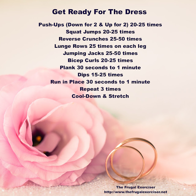 get-ready-for-the-dress