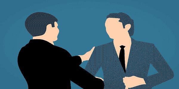 cara menjawab pertanyaan pribadi wawancara kerja