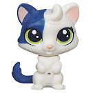 Littlest Pet Shop Pet Pawsabilities Honeybelle Catley (#40) Pet