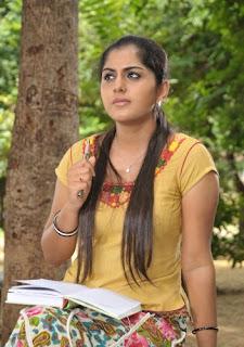 Malayalam actress hot actress