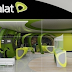 ETISALAT FIRES UP!!! APPOINTS A NEW CEO, BOYE OLUSANYA…