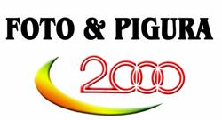 Lowongan Kerja di Foto 2000 - Semarang (Operator dan Design Grafis, Product Specialist & Online Media Social Support, Team Produksi)