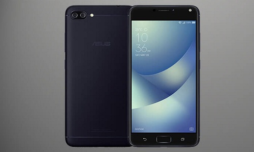 asus-zenfone-4-max-get-first-update