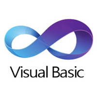 bahasa pemrograman visual basic
