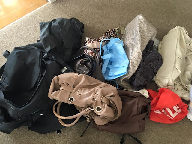 konmari_handbags