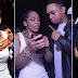 MPNAIJA GIST:Former Big Brother Naija Housemates Party Together at Club Rumors VI