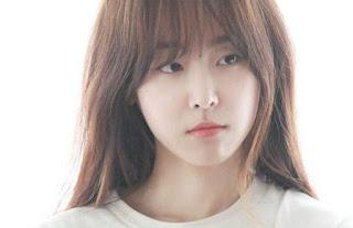 Biodata Seo Hyun Jin Terbaru