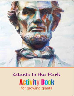 https://www.amazon.com/Giants-ACTIVITY-growing-giants-2015-12-14/dp/B01FGOSIZ8/ref=asap_bc?ie=UTF8