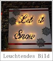 http://justaelex.blogspot.de/2015/12/weihnachtsdeko-und-zwei-diys.html