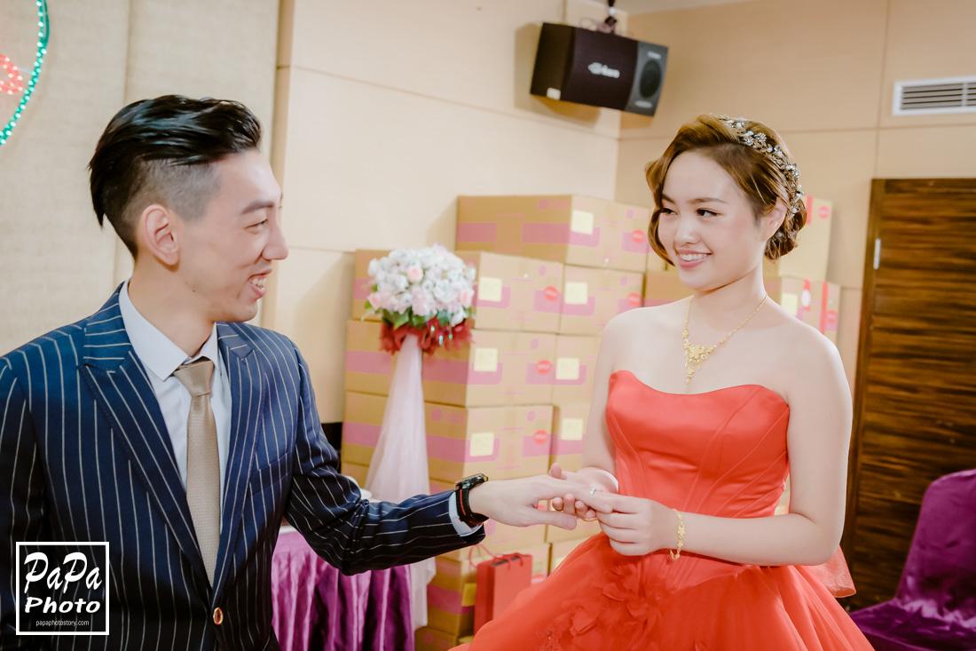 PAPA-PHOTO,婚攝,婚宴,三峽福容婚宴,婚攝三峽福容,福容大飯店,三峽福容大飯店,類婚紗