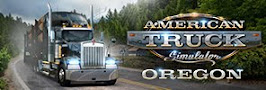 ATS Oregon Map Expansion