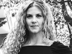 About Margaret Fontana Media