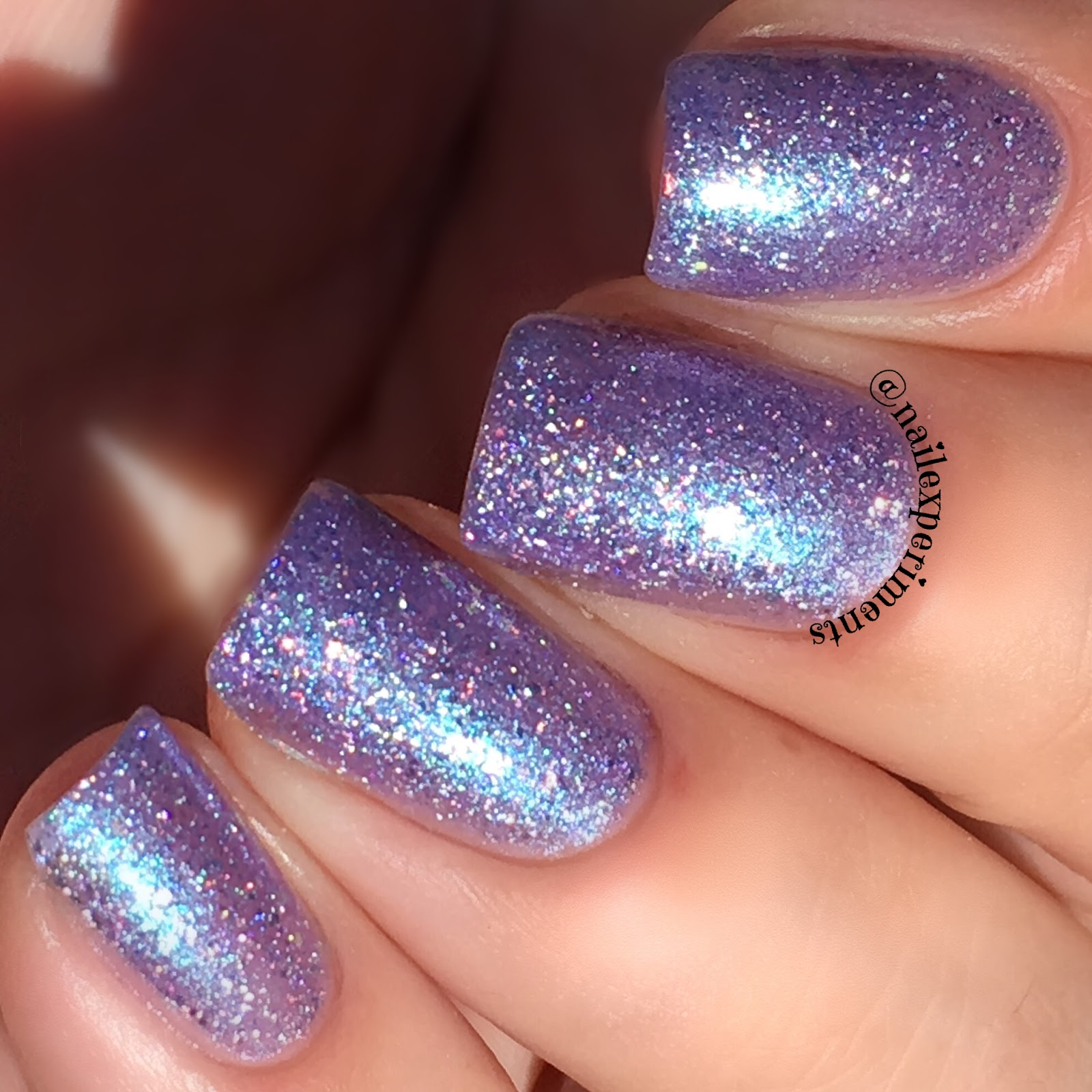 colors by llarowe late summer 2017 collection polish mermaids in maui