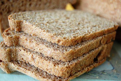 Apakah Boleh Mengkonsumsi Tepung Untuk Diabetes?