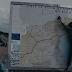 Σκοπιανός αλυτρωτισμός στο απόγειο… Ταινία πρόκληση κατά της Ελλάδας (vid.)
