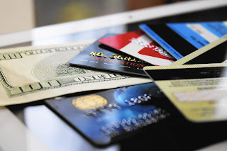 loans on credit card