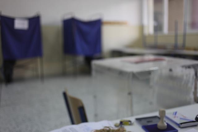 Γιατί δεν μπορούν να γίνουν πενταπλές εκλογές στην Ελλάδα