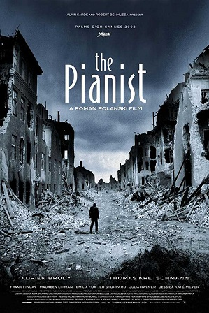 The Pianist (2002) 450MB Full Hindi Dual Audio Movie Download 480p Bluray thumbnail