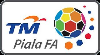 Keputusan Piala FA Malaysia 2018 | Negeri Pahang telah dinobatkan sebagai Juara bagi musim 2018