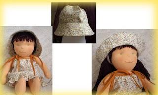 http://brico10doigts.blogspot.fr/2009/06/chapeau-pour-tenue-dete.html