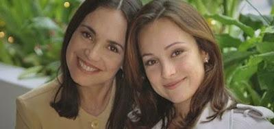 Vale a Pena ver de Novo: Como era o mundo em 1997, ano em que  a novela Por Amor estreou na Globo?