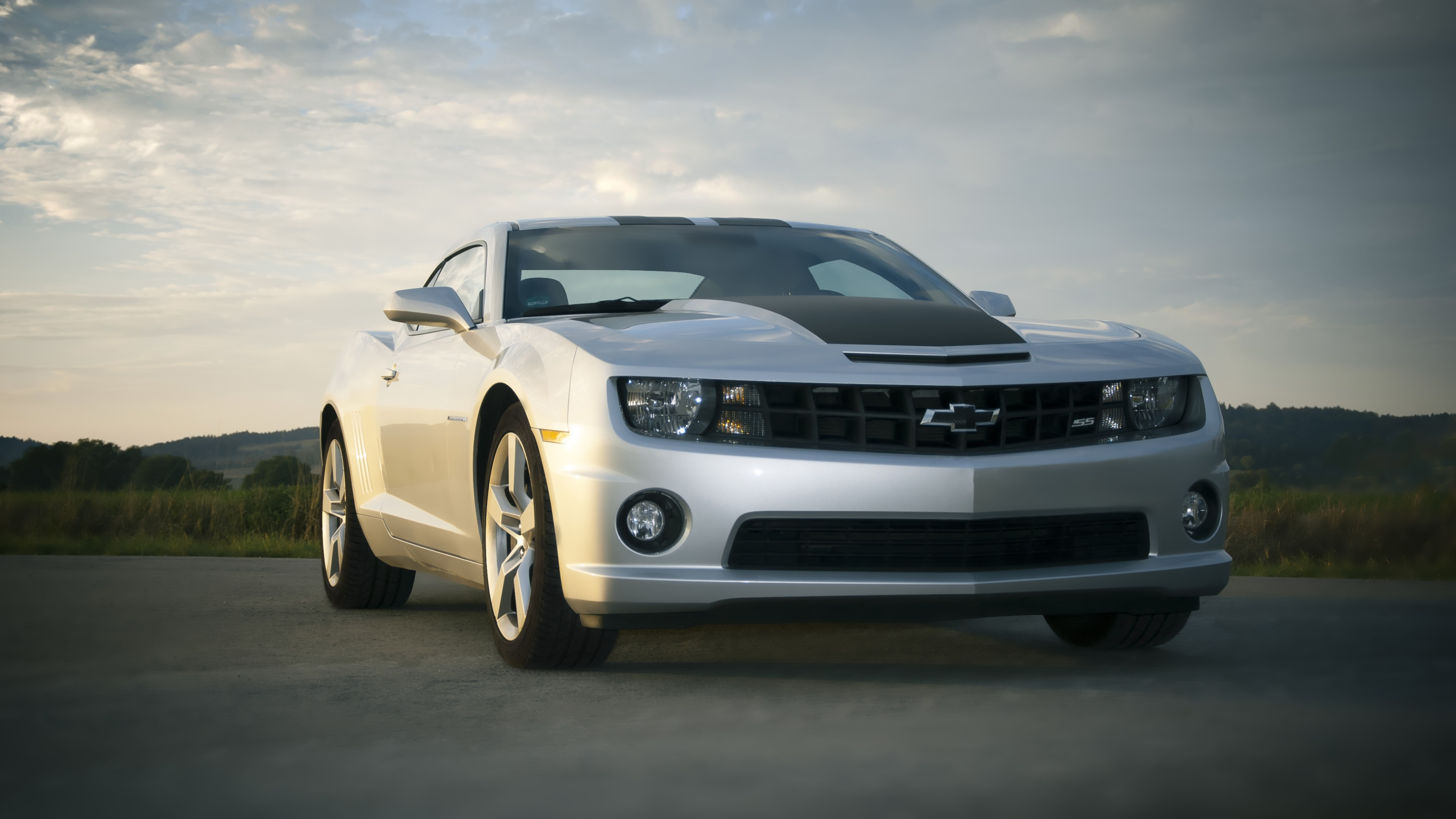 Car wallpapers best 4k and hd wallpapers with cars and - Car 4k wallpaper ...