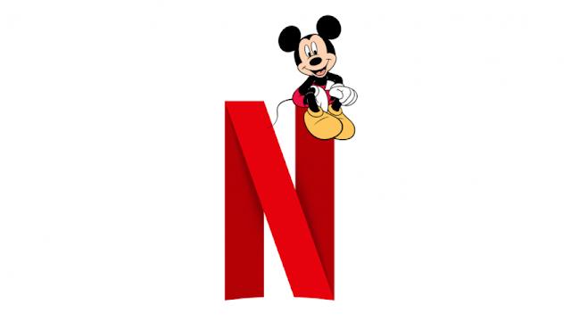Disney lanzará el proximo año su servicio de streaming