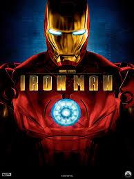 film superhero marvel terbaik sepanjang masa