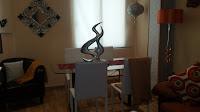 piso en venta castellon calle sanz de bremond salon1