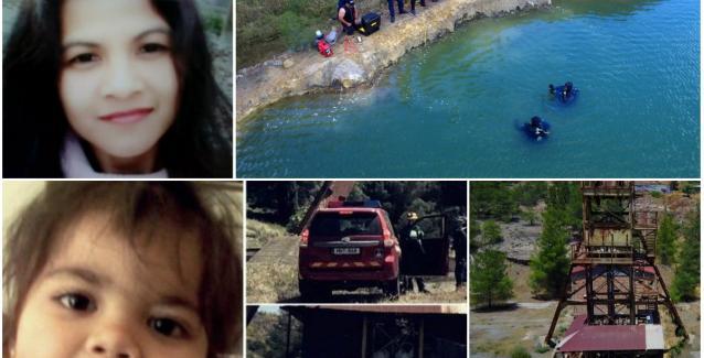 Κύπρος: Πώς αποκαλύφθηκε η δράση του serial killer