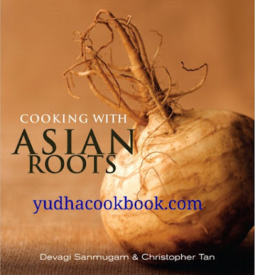 Download ebook COOKING WITH ASIAN ROOTS