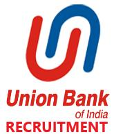 UBI (Union Bank) Recruitment 2019: 100 Armed Guard Posts | Apply Online