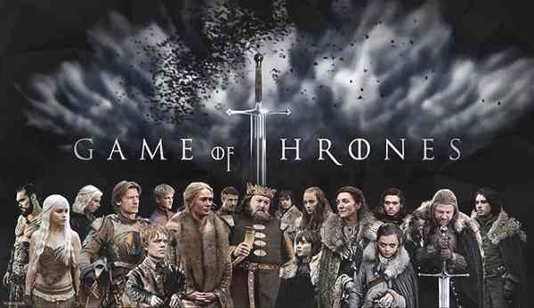 Watch-Game-Of-Thrones-Season-6-Online