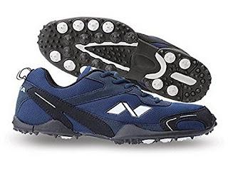 Nivia Marathon Running Shoes