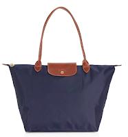 Tote Bag - Must have law school supplies | brazenandbrunette.com