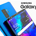 Samsung Galaxy S10+ Price in Bangladesh and Specifications 2019 Review