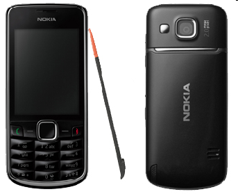 nokia x01-01 price in pakistan