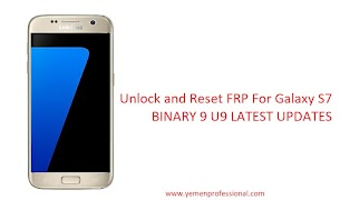 Unlock and FRP ZTE N9560 Develop by Yemen-Pro | Yemen-Pro