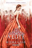 Resenha - A Elite, editora Seguinte