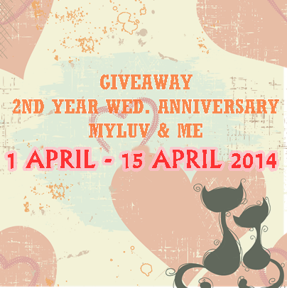 http://tengkubutang.blogspot.com/2014/04/giveaway-2nd-year-wed-anniversary-myluv.html