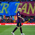 'Barcelona Will Be In My Heart Forever'- Andres Iniesta